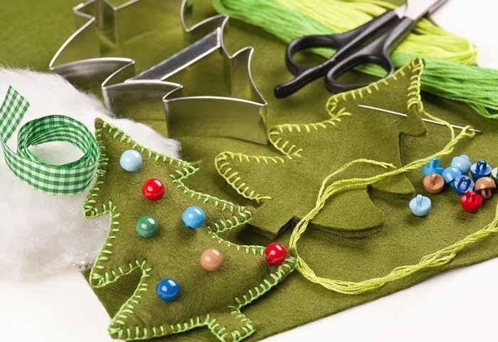 laboratori creativi e artigianali del Pertini