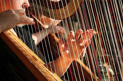 concerto-per-arpa-sesto-cinisellonline