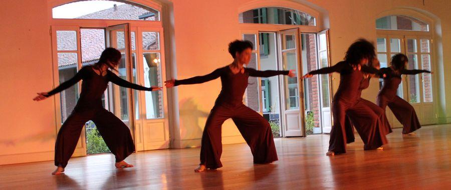 accademia_arte_danza_san_donato_saggio_2011_15