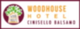 woodHouseHotel_banner2.jpg