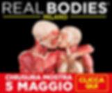 300x250-real-bodies-chiusura.jpg