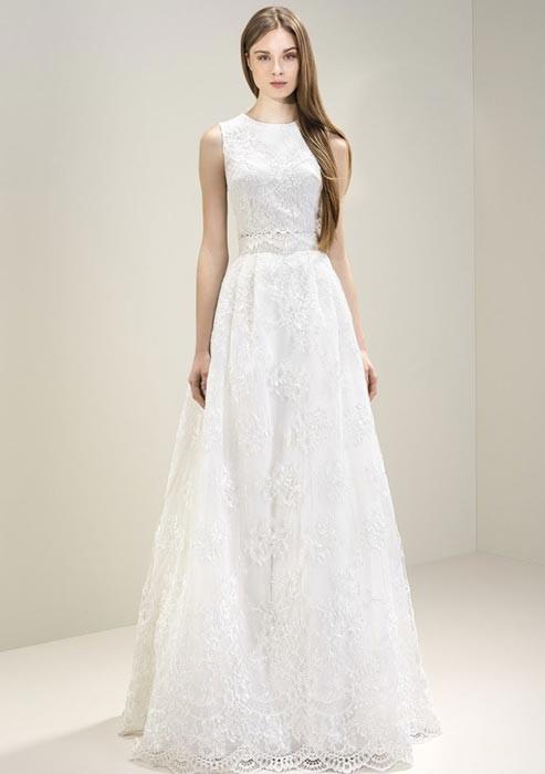 abiti-matrimonio-minimal-4-katuscia-laur