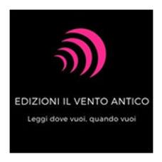 Il-Vento-Antico-Edizioni-logo.jpg