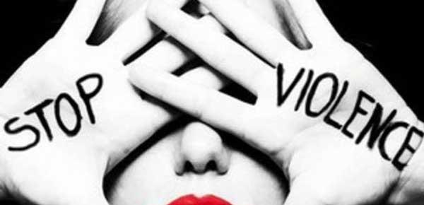 Giornata--contro-la-violenza-sulle-donne-cinisellonline