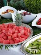 pranzo-matrimonio-easy-3-katuscia-lauro.
