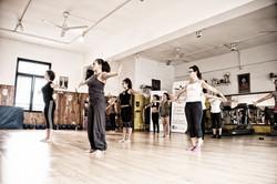 accademia_arte_danza_san_donato_danzando_2014_51