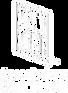logo-qulture.png