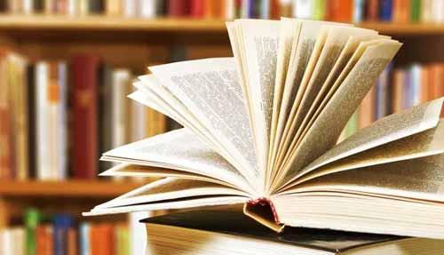 4 serate per riflettere: Autori in biblioteca Cusano Milanino