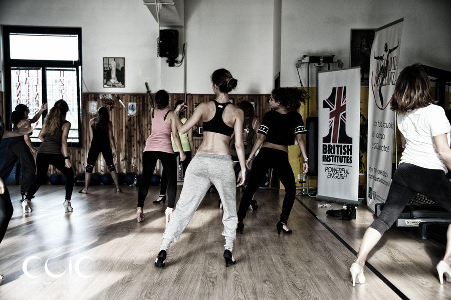 accademia_arte_danza_san_donato_danzando_2014_06