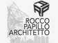 rocco-papillo.png