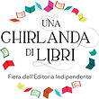 logo-una-ghirlanda.jpg