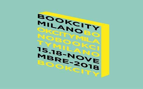 bookcity 2018 nord milano