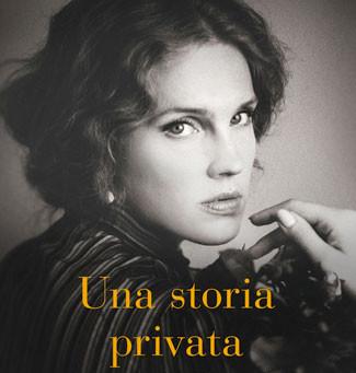 """""""Una storia privata. La saga dei Morando"""""""