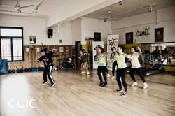accademia_arte_danza_san_donato_danzando_2014_77