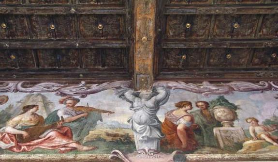 villa-casati-stampa-soncino-cinisello_32