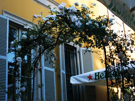 Caffe-degliArtisti-23.jpg