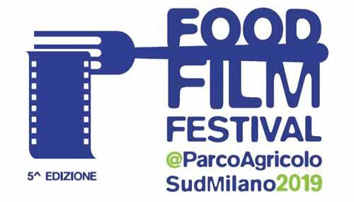 Food Film Festival 2019 Peschiera Borromeo