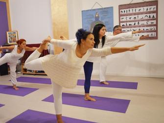 Amrita_Yoga_Integrale_Milano_gallery-001.jpg