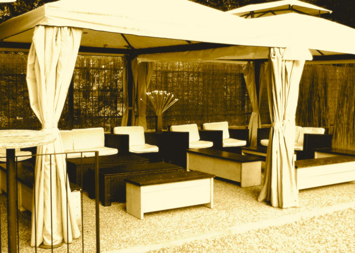 kioskito-lounge-bar-02.jpg