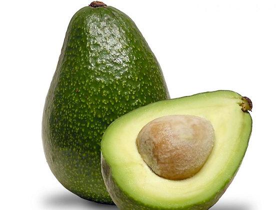 Avocado (Il Melograno Frutta e Verdura)