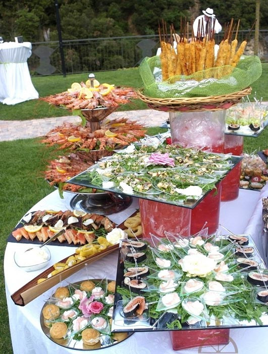 pranzo-matrimonio-minimal-1-katuscia-lau