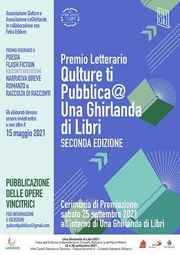 locandina-02-concorso-Qulture.jpg