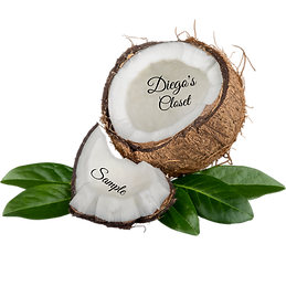 Diego coconut.png