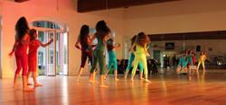 accademia_arte_danza_san_donato_saggio_2011_07