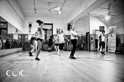 accademia_arte_danza_san_donato_danzando_2014_25
