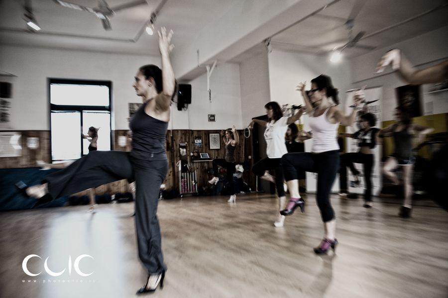 accademia_arte_danza_san_donato_danzando_2014_01
