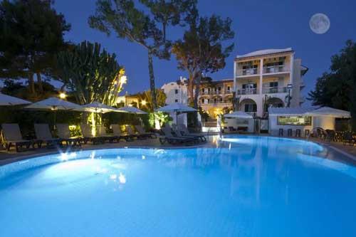 hotel Hermitage Ischia Nordmilanonline