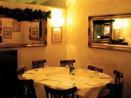 Caffe-degliArtisti-35.jpg