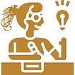 practicalpoet logo-sm5.jpg