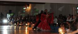 accademia_arte_danza_san_donato_saggio_2011_01