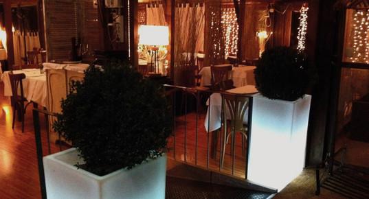 Caffe-degliArtisti-21.jpg