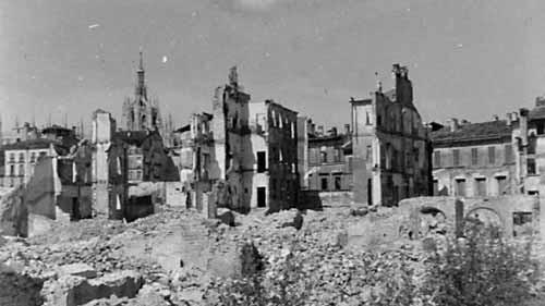 milano-sotto-le-bombe-Sebastiano-Parisi-nordmilanonline