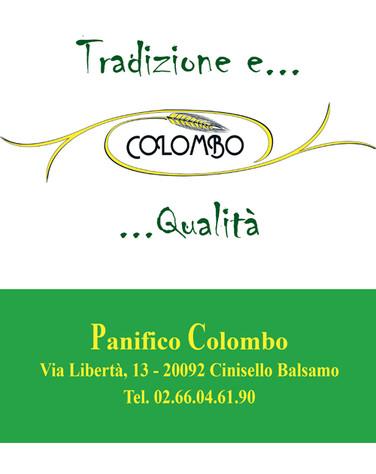 MODULO_PanificioColombo-copia.jpg