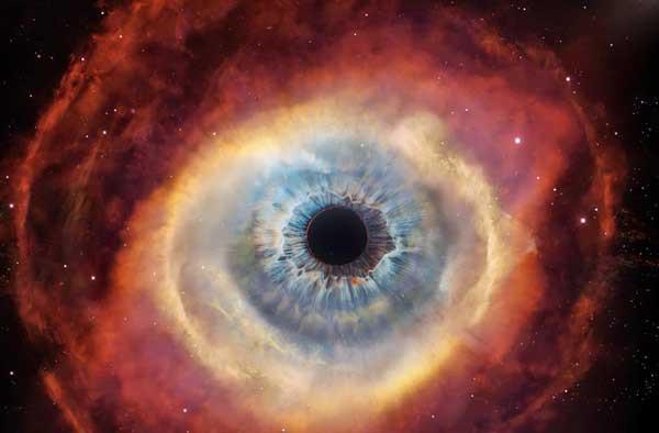 Occhio-di-Dio-nebulosa-Elica-NGC7293-cinisellonline