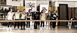 accademia_arte_danza_san_donato_danzando_2014_44