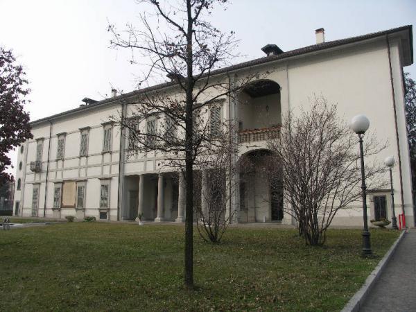 villa-casati-stampa-soncino-cinisello_16