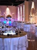 location-matrimonio-minimal-7-katuscia-l
