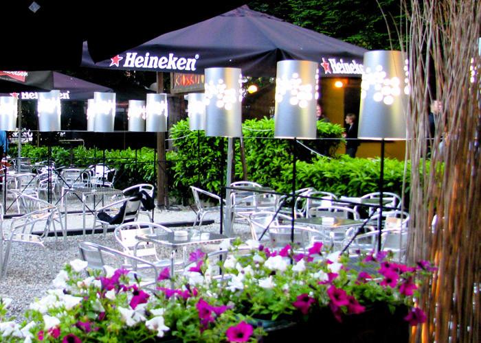 kioskito-lounge-bar-06.jpg