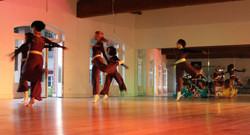 accademia_arte_danza_san_donato_saggio_2011_05