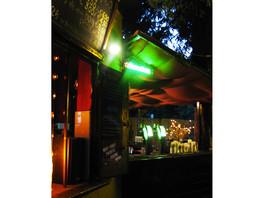 kioskito-lounge-bar-15.jpg