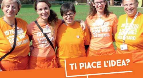 volontari-arancioni-parco-nord-milano-cinisellonline
