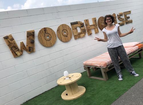 woodhouse-hotel-rebecca-brollo-cinisello-nordmilanonline