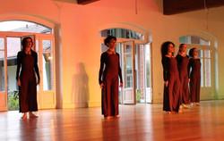 accademia_arte_danza_san_donato_saggio_2011_17