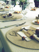 pranzo-matrimonio-minimal-4-katuscia-lau