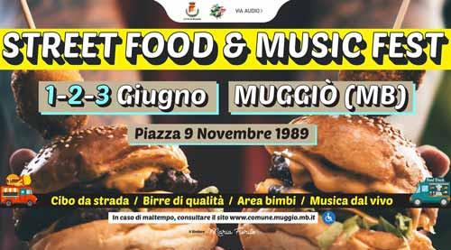 Street-food-Music-fest-Muggiò-nordmilanonline