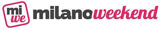 logo-milanoweekend-1.jpg